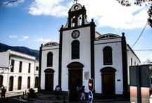 San Bartolomé de Tirajana, Gran Canaria