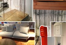 bystyling interior designs