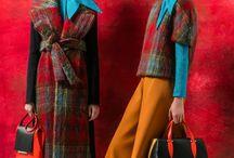 Women fashion ideas for 2016