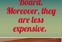 Buy Gypsum Board Ceiling Online