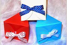 CARTA e CARTONE/Paper and cardboard