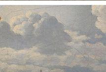 C.A. Eckersberg (1783-1853)