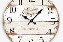 orologi x la casa
