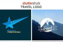 travel logo insp