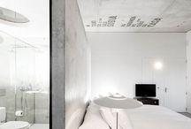 Future Hotel Trends