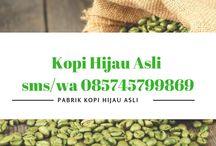 Kopi Hijau Murah,Kopi Hijau Diet, Green Coffe Asli