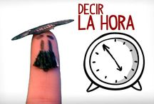 Conversacion español / Aprender conversación en español