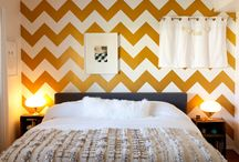 Apartment Ideas / by lana fry