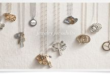 Three Sisters Jewelry Design threesisters on Pinterest
