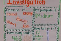 pumpkins (daycare)
