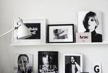 Pretty Design / Deeda's inspo for web design, home interior, typography, etc...