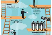The journalist's visual handbook / Tools to be a better journalist