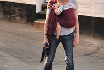 Pregnancy/Childbirth / by Heather Rust