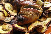 Peru / Se procura receitas de Peru, seleccionámos as melhores receitas de Peru da gastronomia nacional e internacional, especialmente para si que nos procura. Delicie-se!