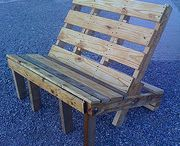 Play with Pallets