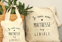 CELEBRATION : Maitre / Maitresse and Co