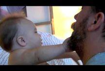 Cute/funny videos / by Kristi Gomez