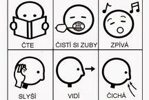 Cecoslovacco