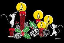 Kentaro Hisa illustration 3 / Kentaro Hisa - Illustrator - Fukushima, Japan