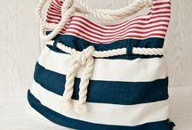 sailor game