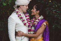 Meera&Nate Wedding