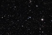 aes: star wars / a long time ago in a galaxy far, far away...