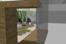 Studio 31 Design: Garden Design Sussex