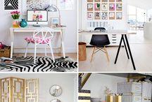 home :: office design