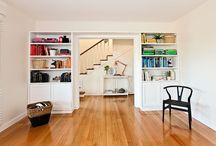 De Cluttering Your Life and Home / The best ways to make more room in your life