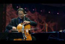 Musica instrumental y mas
