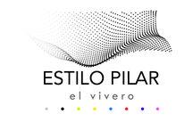 Estilo Pilar 2018