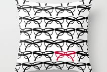 Random Optometry Stuff / A variety of funny, cleaver and interesting stuff related to Optometry.