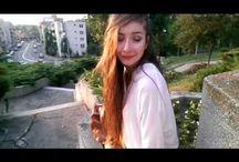 Jasminum/ Videos