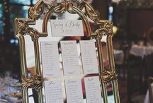 Gatsby wedding / ideas for a real and amazing Gatsby styled wedding
