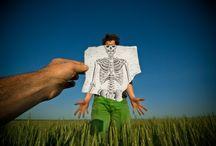 Art Radiography
