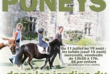 places to go with kids limousin
