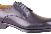 Premium Collection Uomo 16/17 / Men Fashion Shoes / gkmayer