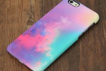 Phone cases- sales inspiration