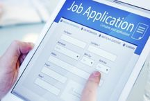 How to Beat Applicant Tracking Systems