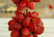 meyve çeşidi