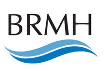BRMH Providers / by Black River Memorial Hospital