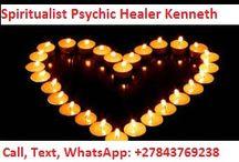 Relationship spells, Call / WhatsApp: +27843769238