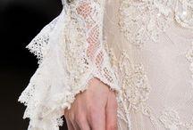 Haute Couture Details 2017