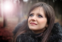 Love / Russian love match ladies profiles for marriage russianbridesmatch.com Russian love dating, Russian dating love me, Russian love finder, Russian for love, Russian love match join free, Russianlovematch search