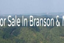 "Land For Sale In Branson / Browse through our real estate properties listings in Branson, MO. Browse photos of Land for Sale Branson Mo and create a ""Favourites"" account to save, organize and share your favourite properties in Missouri.Branson Real Estate is one of the best real estate company who can provide value added properties to their customers."