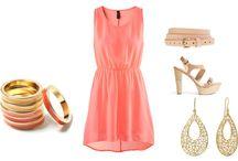 Fashion •