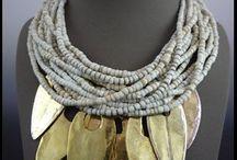 etno šperky