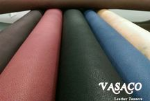 #Leather #Lasts #Luxury #VASACO / Build for 'Q' Shoes & 'Q' Bags