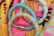Freia / Freia Istanbul Bracelets