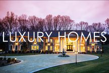 Luxury Homes / The Dwellus Group is proud to be a certified luxury homes expert.